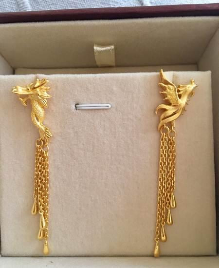 林州高价回收黄金首饰 千足金项链 手镯 戒指 金币