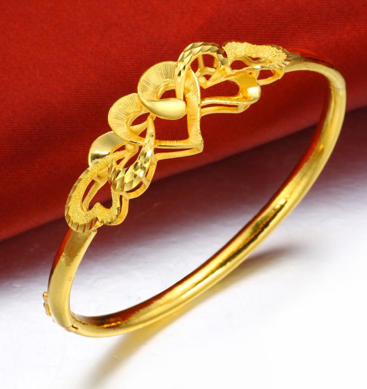 安阳文峰区哪里高价回收黄金手镯安阳回收黄金金币