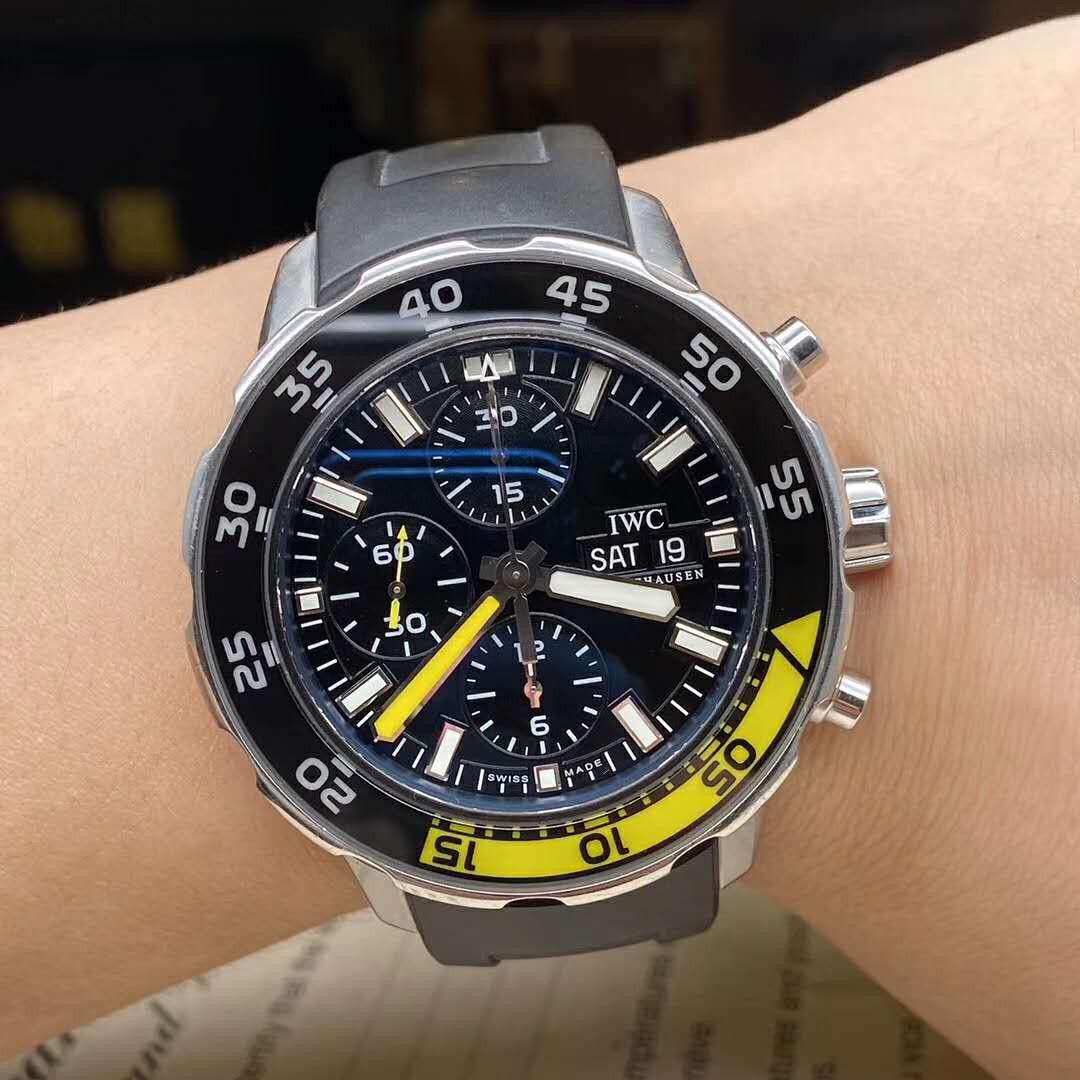 安阳哪里有专业回收欧米茄手表 卡地亚手表劳力士金表